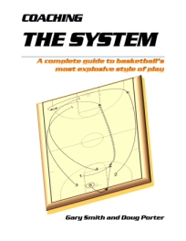 If you are interested in coaching the system you must be either
